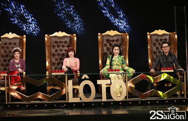Giam khao Lo to Show (1) copy