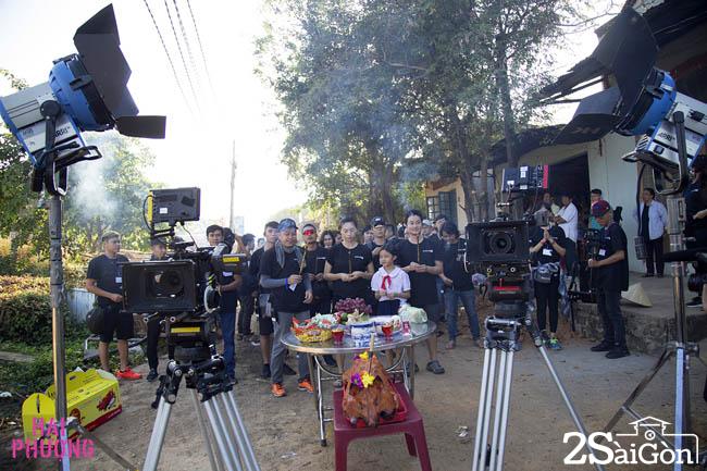 Hai Phuong Ngo Thanh Van Le Van Kiet Mai Cat Vy 2