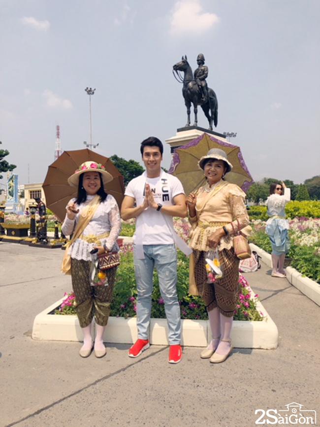 Hoang Phi Kha (3)