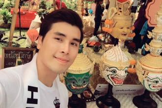 Hoang Phi Kha (5)