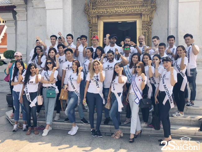 Hoang Phi Kha (7)