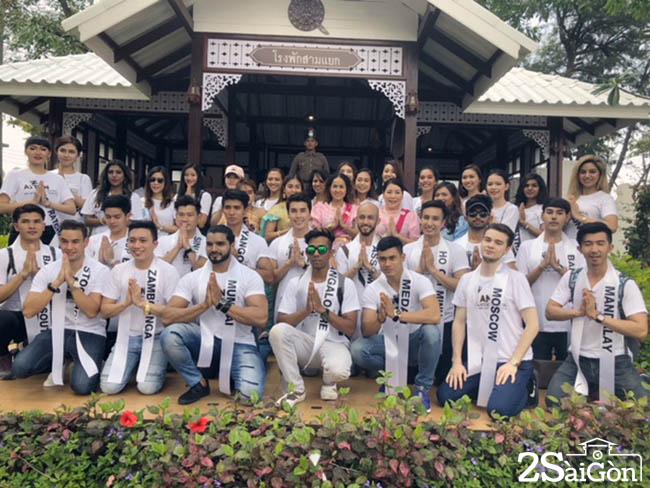 Hoang Phi Kha (8)