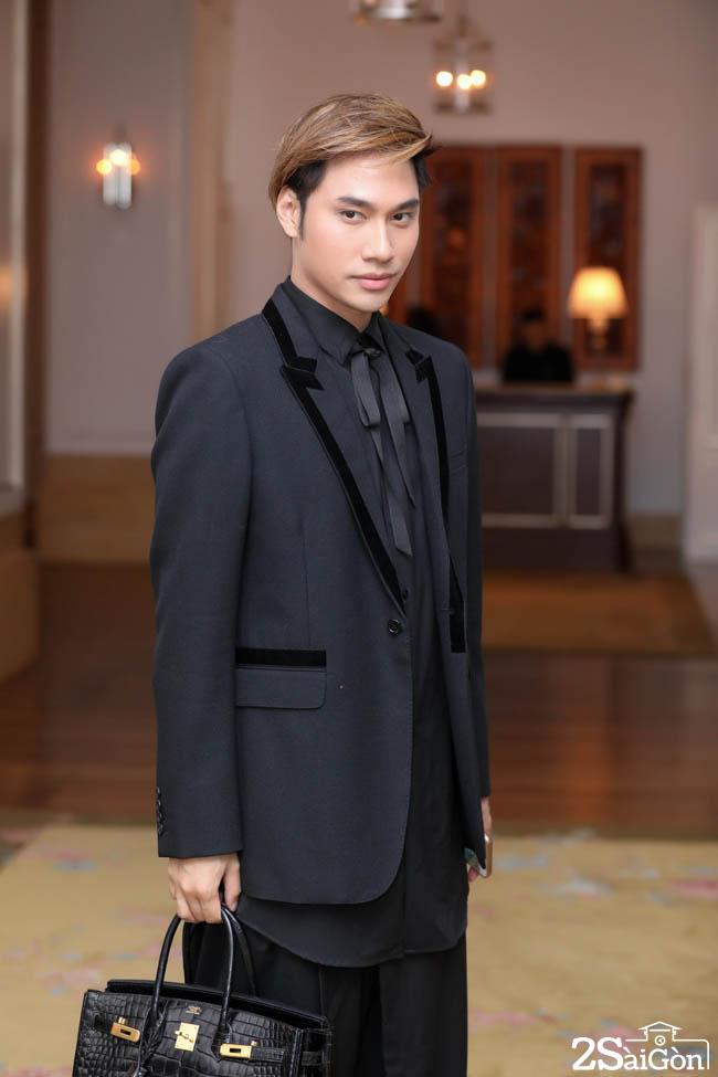 Ly Qui Khanh_Spotify (1)