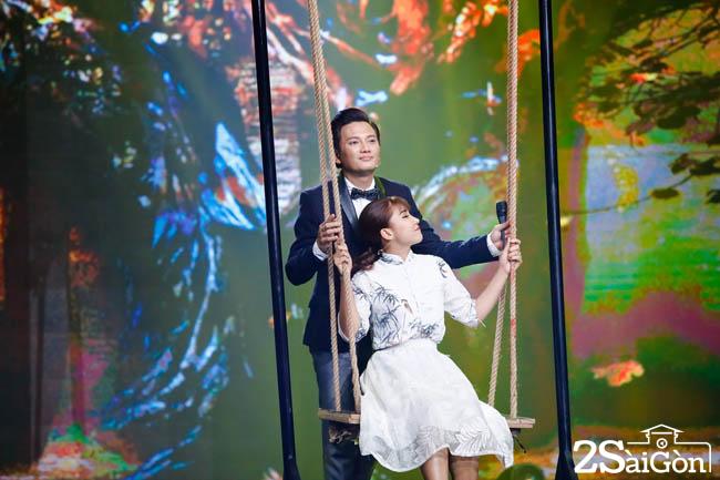 NGUYEN LE BA THANG -T3 (1)