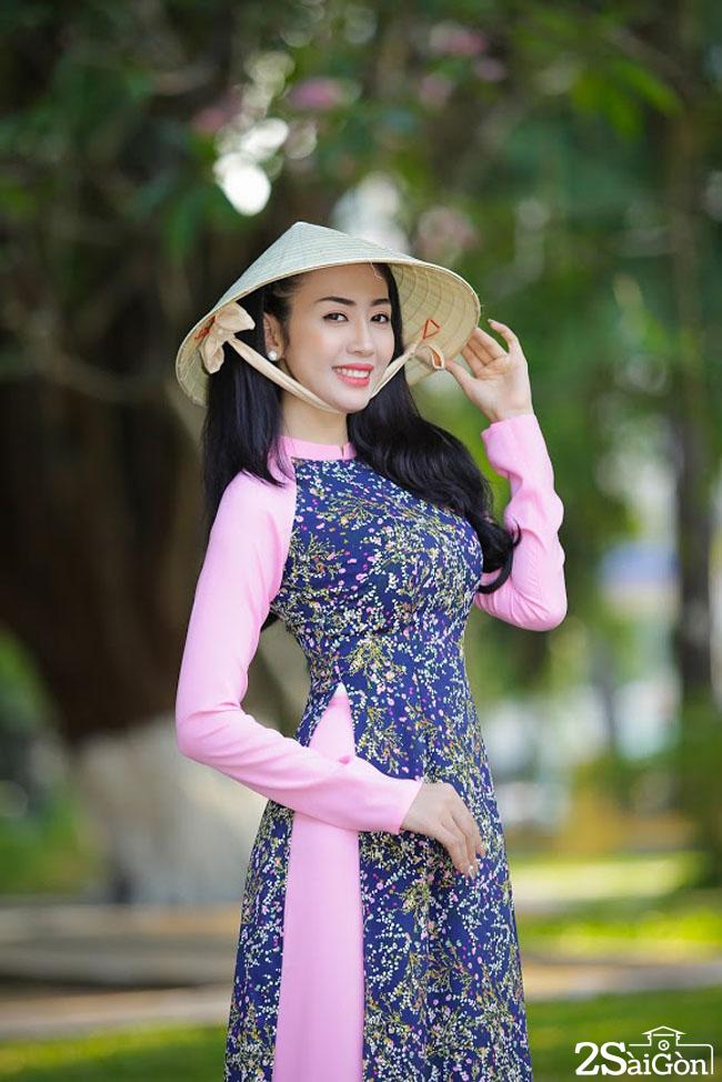 NHAT PHUONG (2)