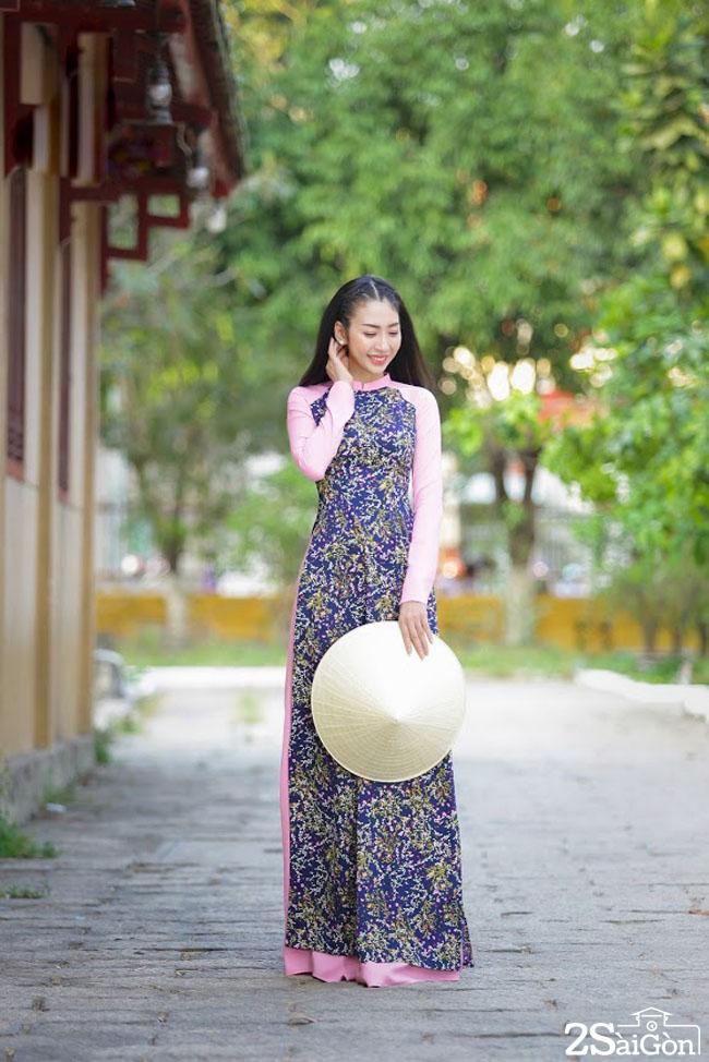 NHAT PHUONG (3)