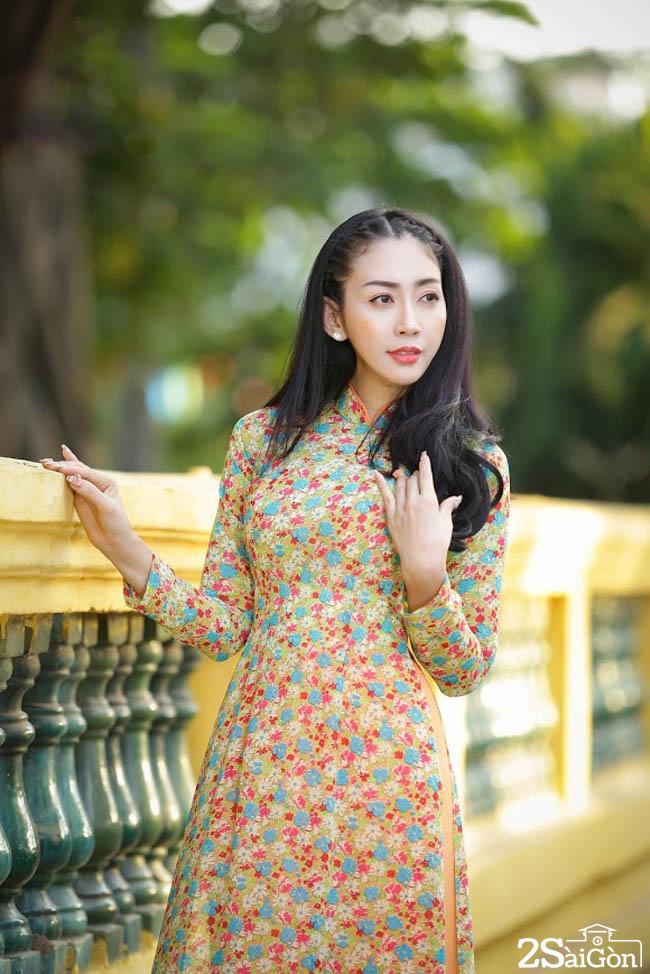 NHAT PHUONG (5)