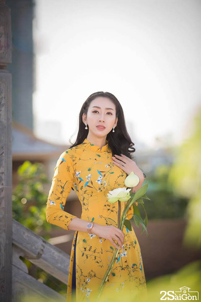 NTK NHAT PHUONG (5)
