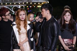 _Nhu Thuy - Tuan Khuong 1