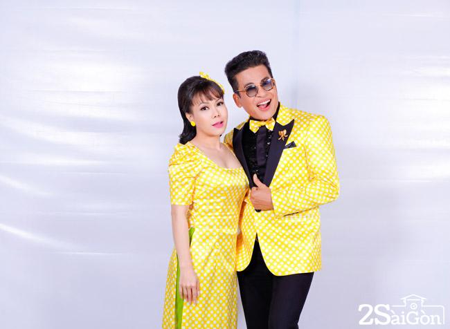 THANH BACH - VIET HUONG (5)