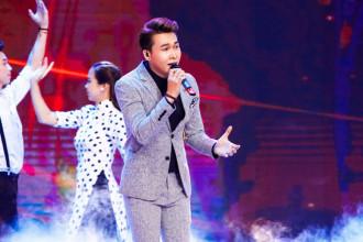 TRAN VU - CHI CO BAN BE THOI (34)