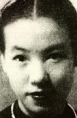 Ba Trà (Trần Ngọc Trà) - đệ nhất mỹ nhân Sài Gòn một thời.
