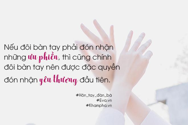 hon-tay-dan-ba-boi-cuoc-doi-con-can-lam-nhung-nu-hon-5-1517299656-195-width660height440