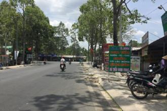 Dịch vụ ăn uống ở tỉnh Hậu Giang có giá rất rẻ