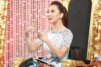 13. GK Nguyen Cao Ky Duyen (4) (1u)