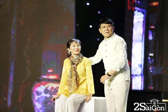 5. Tiet muc cua GD Bao Tri - Kim Tuyet - Hong Diem (17)