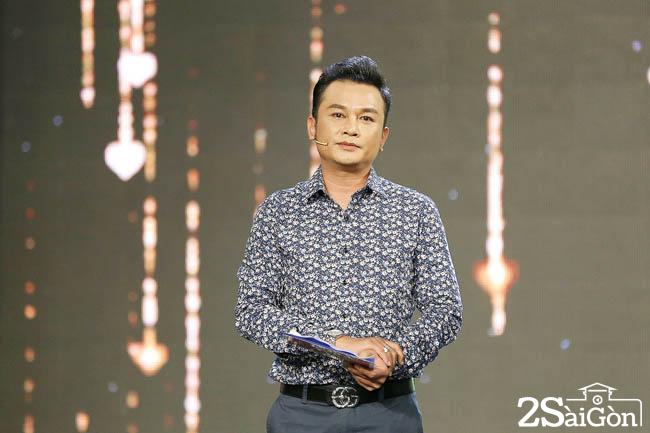 8. Dan chuong trinh NSUT Huu Quoc (5)