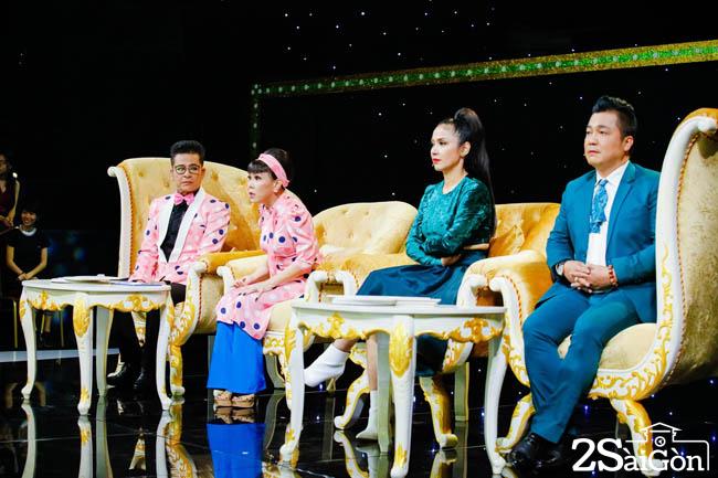 GIAM KHAO (3)