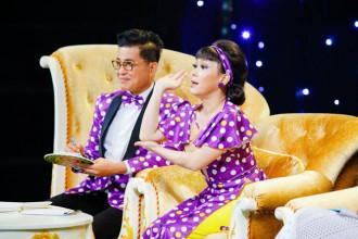 GIAM KHAO NHAN XET (3)