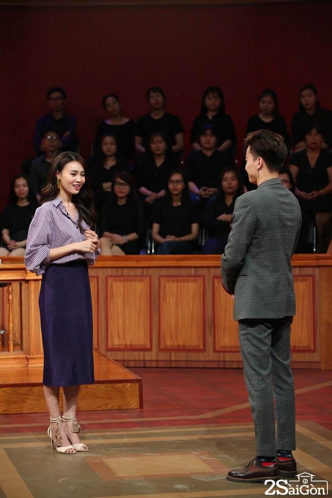 HTV2 - Photos TAP 1 - PHIEN TOA TINH YEU (1)