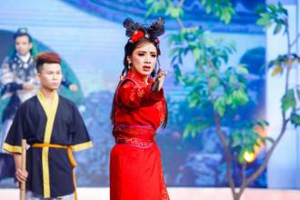 MIKO - HOANG HAI (3)
