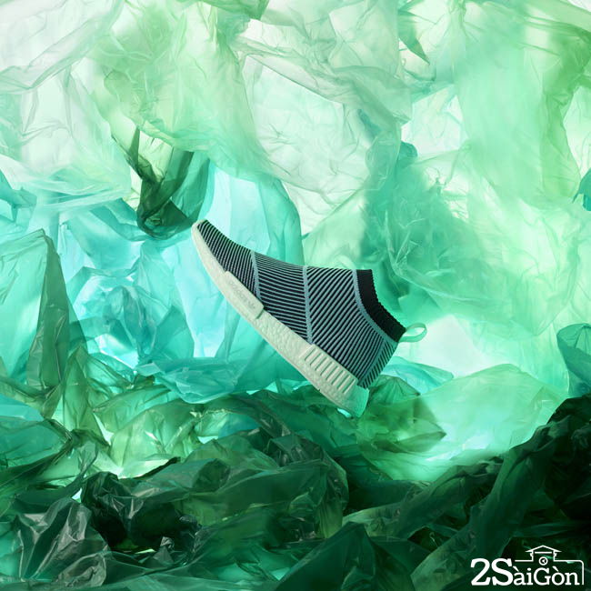 adidasnew-2saigon-2