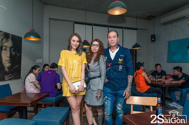danis va nguoi dep To Uyen Khanh Ngoc (11 of 229) (3)