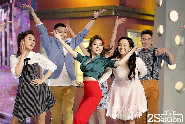4. Bich Ly - Nhom Nhac kich Thanh Thi (3)