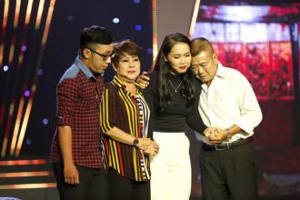 5. Tiet muc GD Vu Thanh (26)