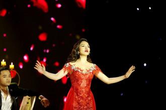 8. Tiet muc Linh Trang - ho tro Thanh Truc (11)