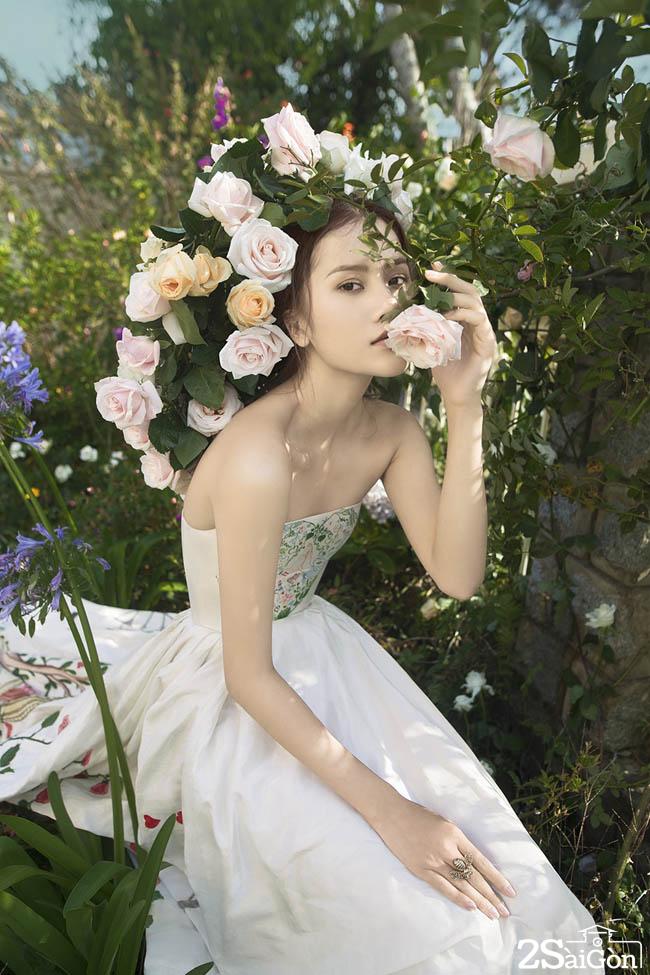 Dam Romeo& Juliet (3)