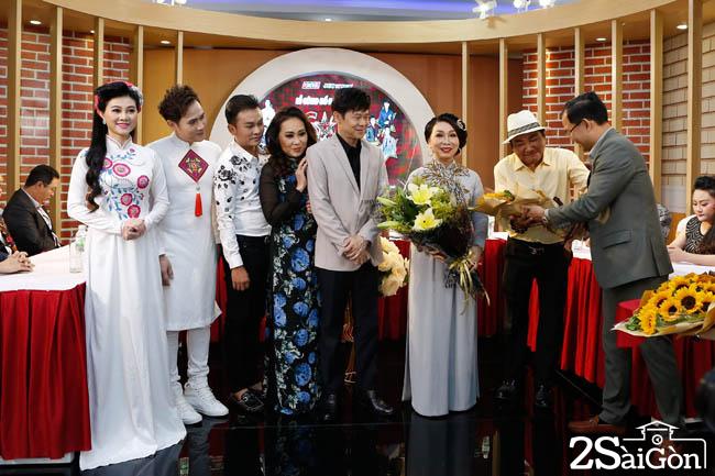 Giam doc Jet Studio tang hoa (4)