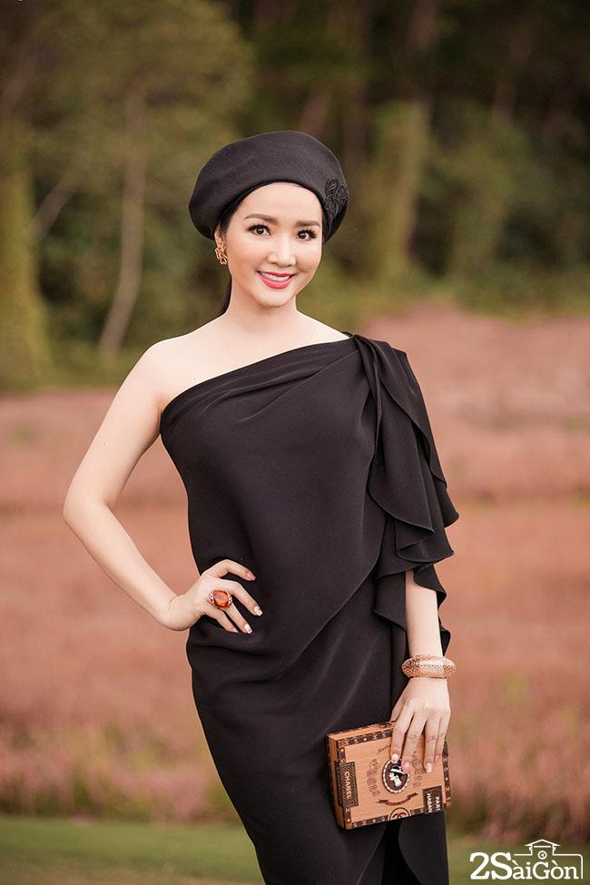Giang My 4