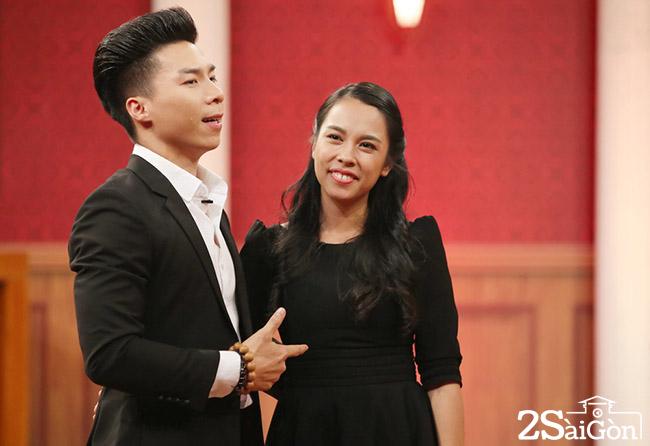 HTV2 - Photos TAP 4 - PHIEN TOA TINH YEU (17)
