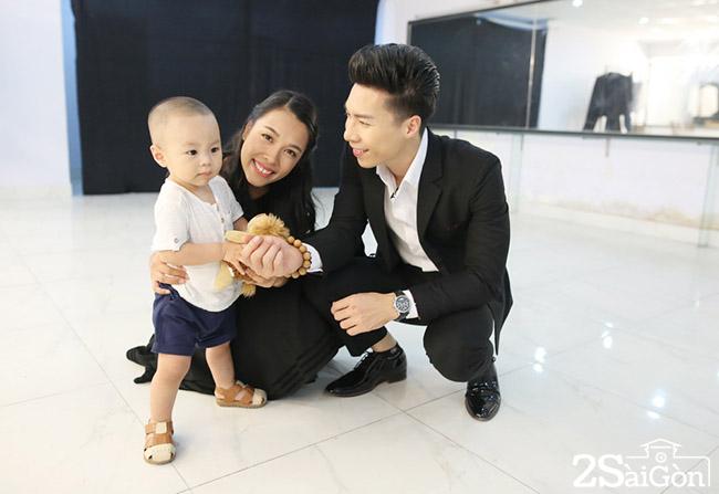 HTV2 - Photos TAP 4 - PHIEN TOA TINH YEU (4)
