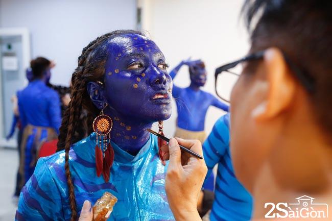 Hoang Hai - Miko hoa di nhan Avatar (11)