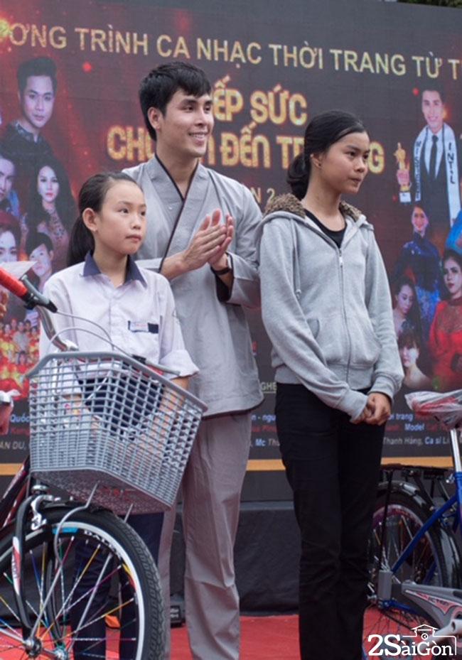 Hoang Phi Kha 1