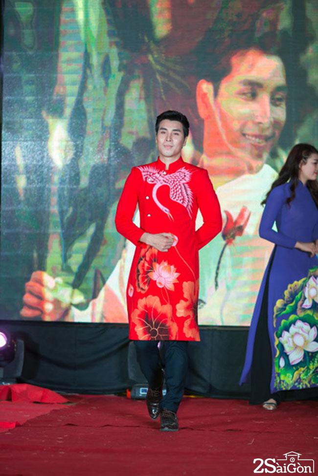 Hoang Phi Kha 4