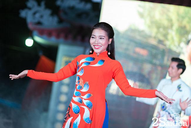 Hoang Phi Kha 7