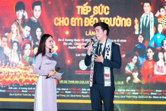 Hoang phi kha 3