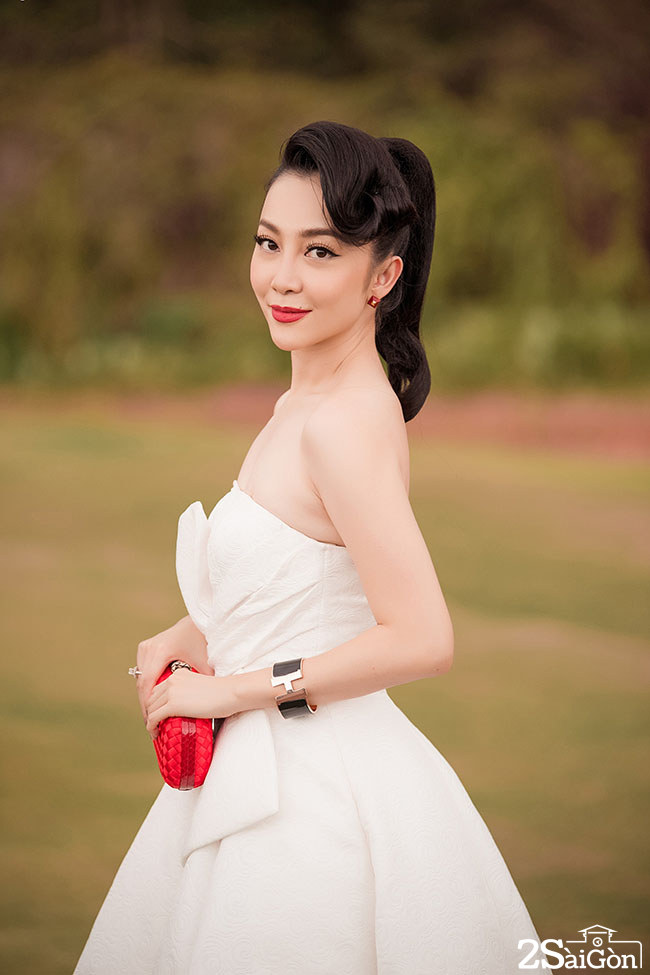 Linh Nga 6