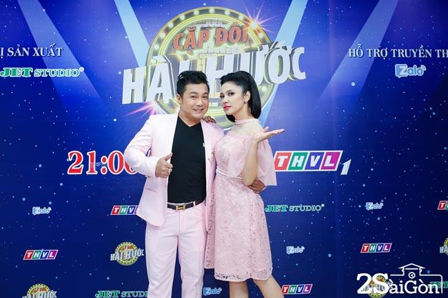 Ly Hung - Viet Trinh (3)