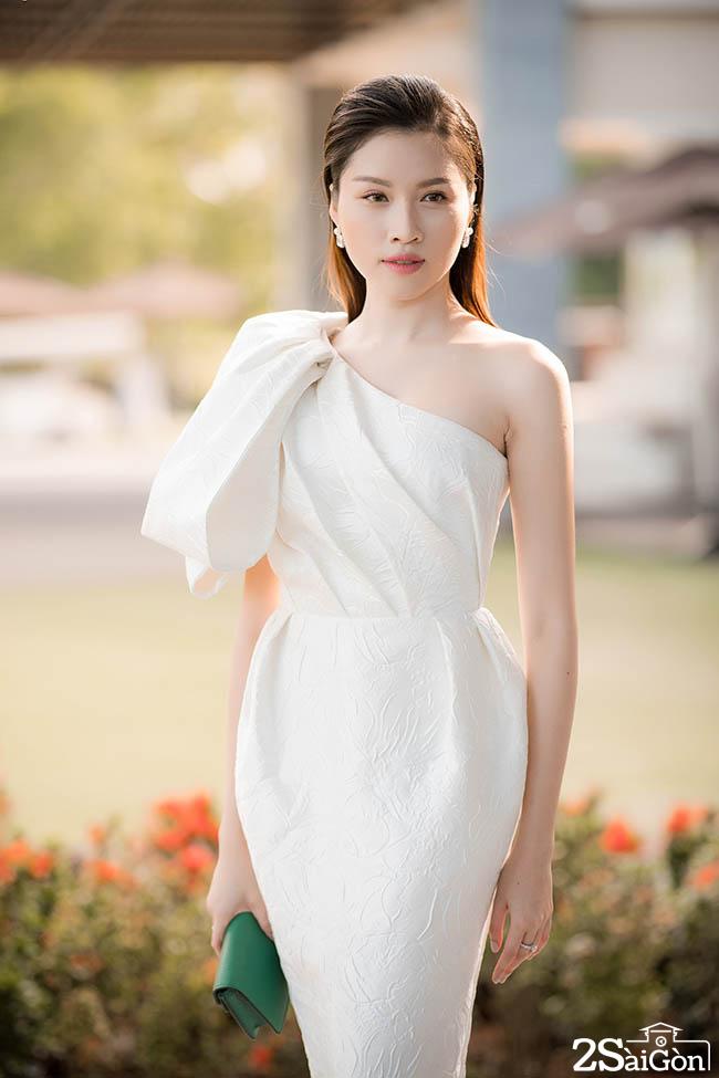 MC Thanh Thanh Huyen 3