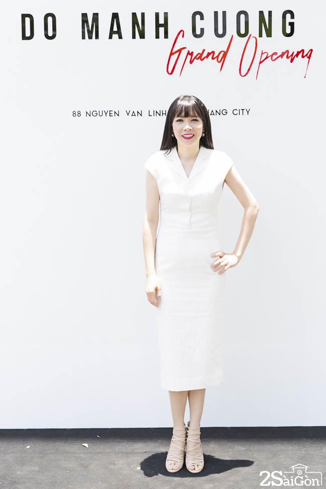 Phuong Thuy (ca si)