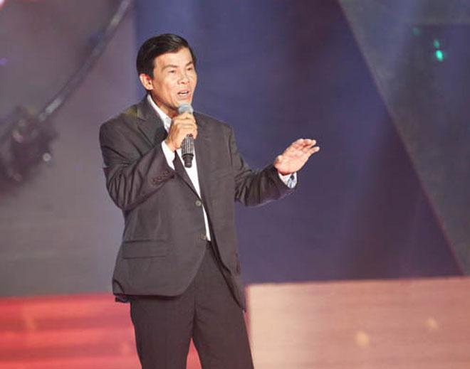 Tuy nhiên, sau khi cả hai xuất hiện trong chương trình Tình Bolero hoan ca, cuộc đời của họ, mà cụ thể là giọng ca 58 tuổi – Mạnh Thường đã hoàn toàn thay đổi. Ông được nhiều khán giả biết đến hơn và thường được mời đi hát tại các tụ điểm lớn nhỏ.