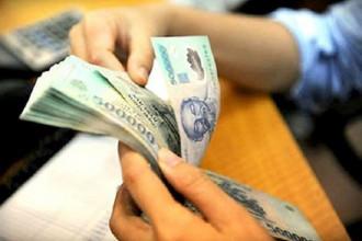 2saigon.vn, tin tức Sài Gòn, tăng lương cơ sở