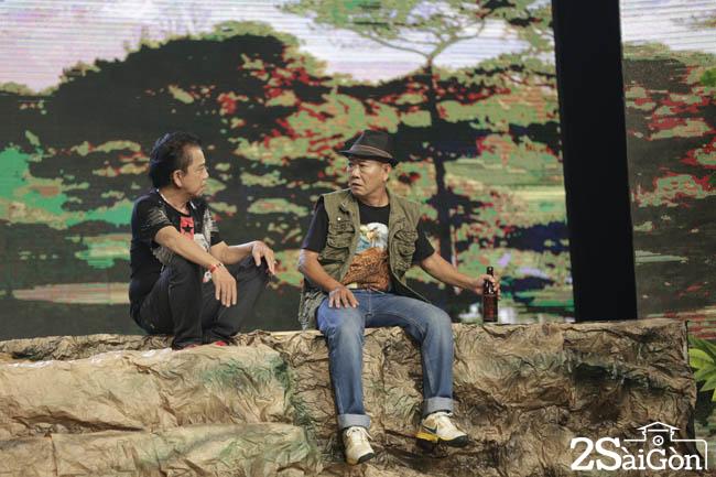 1. Tiet muc cua GD Vu Thanh - ho tro Hong To va Hong Tai (27)