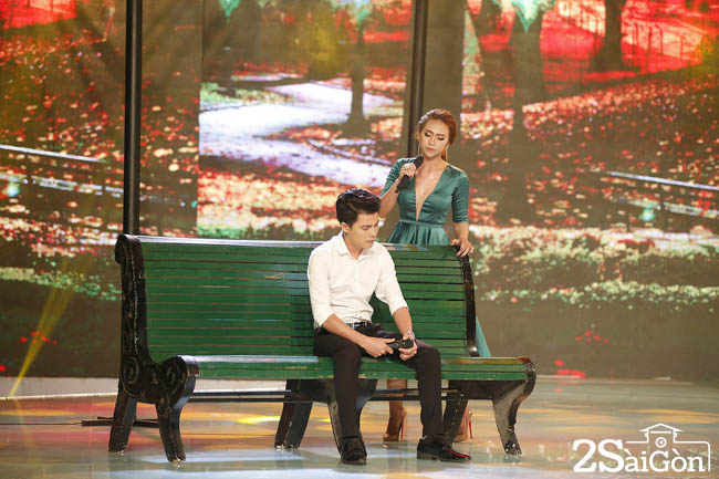 1. Tiet muc cua Truong Diem - ho tro Manh Nguyen va Thien Bao (6)