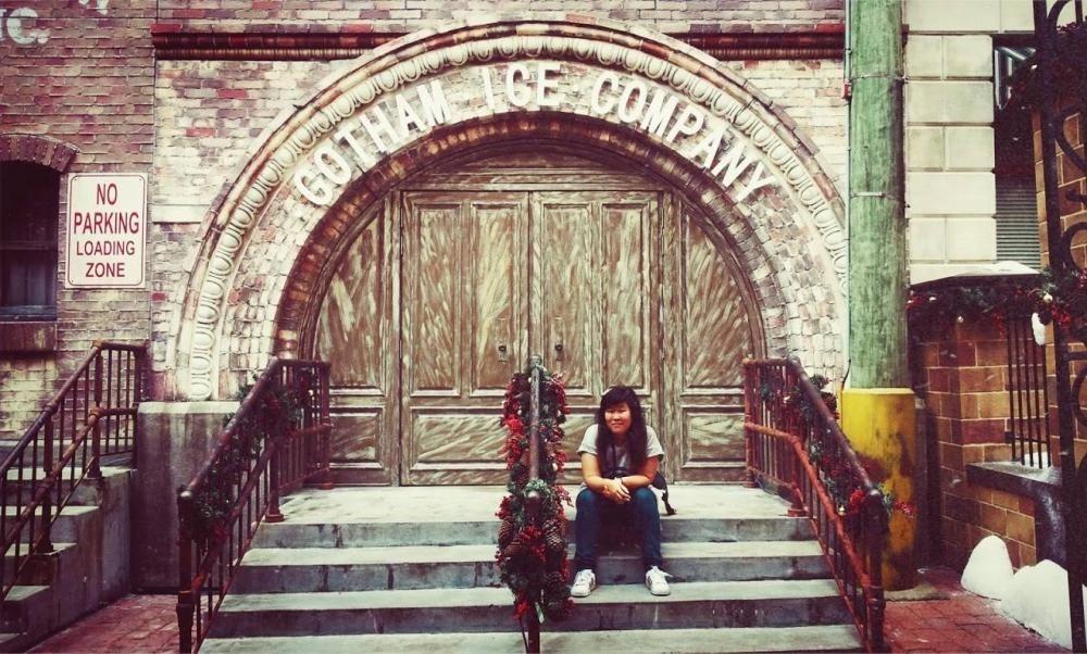 Trong 4 năm đầu tiên của cuộc hành trình, Lan Uyên đã dành thời gian để khám phá hết 63 tỉnh thành tại đất nước Việt Nam xinh đẹp của chúng ta. Mỗi nơi đều để lại trong cô những ấn tượng đẹp về phong cảnh thiên nhiên và văn hóa ở đó.