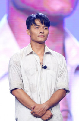 2. Thi sinh Minh Thanh (1)